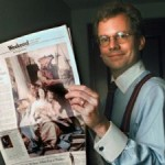 new-york-times-sulzberger