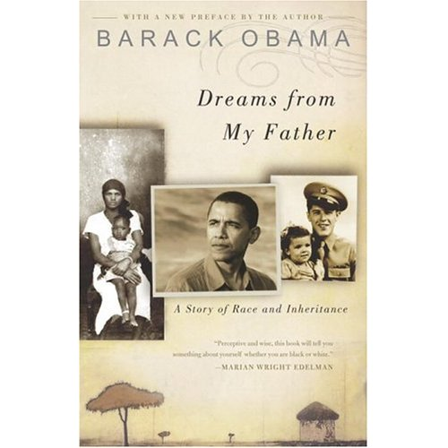 Did Bill Ayers Really Write Obama's Memoir Dreams from My Father?