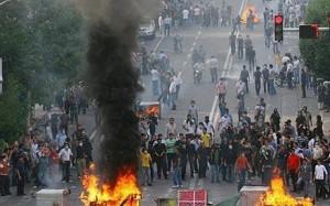 iran-protests_1428015c2