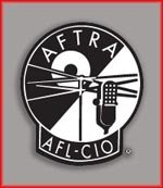 AFTRA Jumps the Gun - Proposes New Union in Entertainment and Media Space