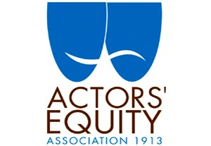 135558-actors-equity-logo_large