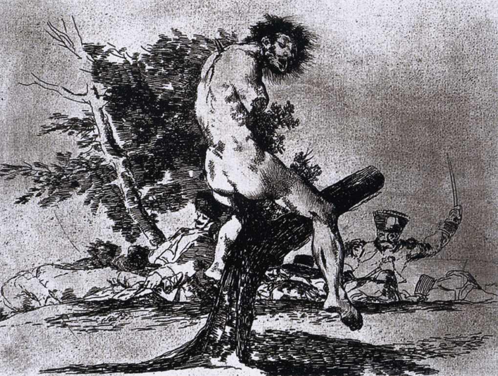 Goya_War4.jpg