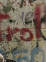 cropped-cropped-cropped-t1larg.berlin.wall_.afp_.gi_.jpg
