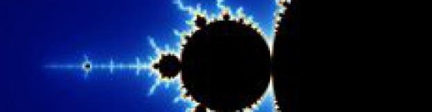cropped-cropped-fractalwiki.jpg