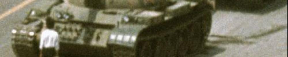 cropped-tankman.jpg
