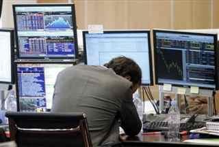 global-financial-crisis_4.jpg